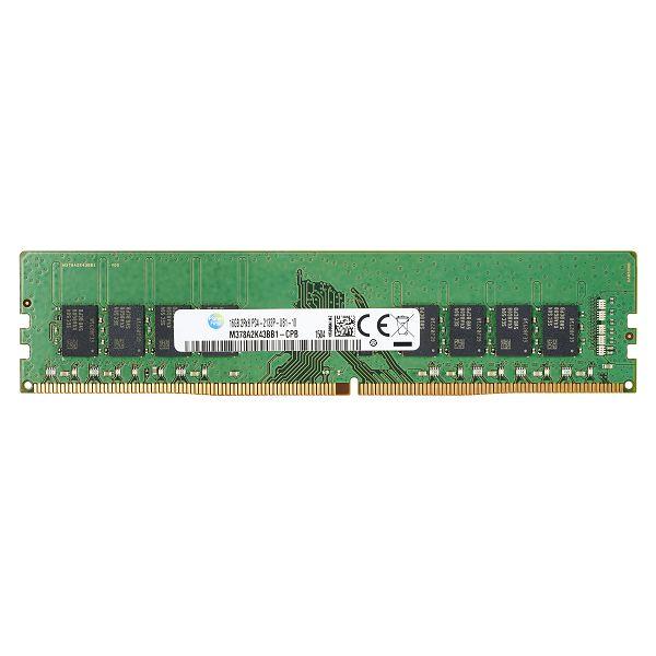 Memorija HP16GB DDR4 2400MHz, DIMM