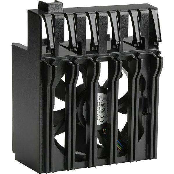 Računalo HP Z4 G4 Fan and Front Card Guide Kit