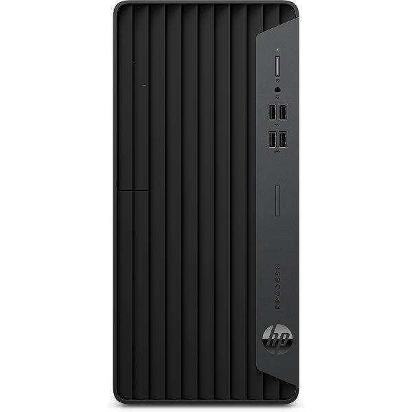 HP 400 G7 MT i7-10700/8GB/512GB/W10p64