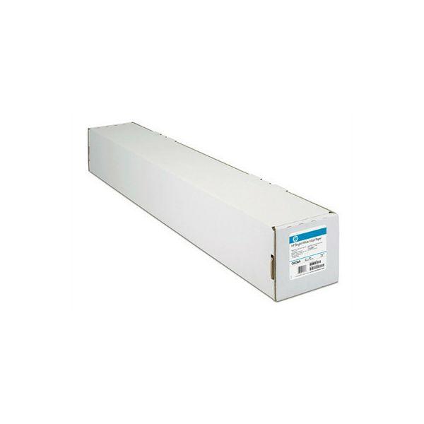 HP Bright White Inkjet Paper 420 mm x 45.7 m