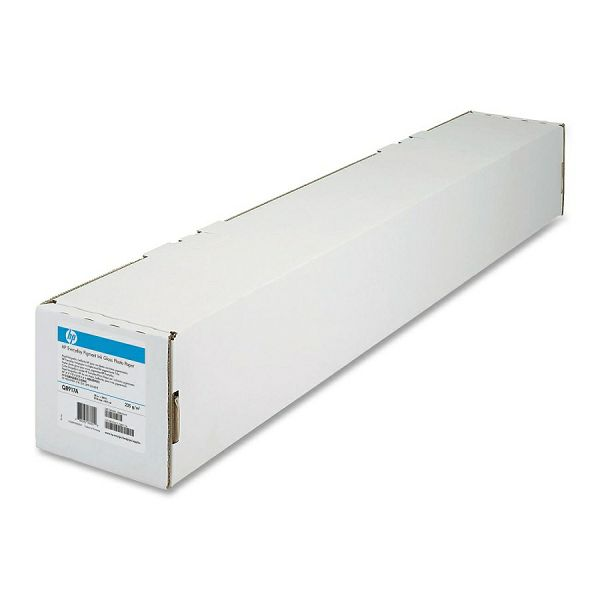 HP Heavyweight Coated Paper 610 mm x 30.5 m