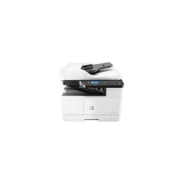 HP LaserJet MFP M442dn, 8AF71A