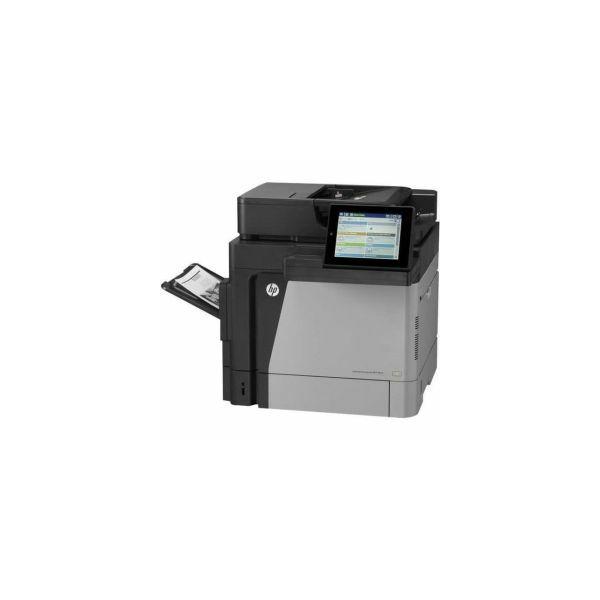 HP LaserJet Enterprise Flow MFP M630dn,  B3G84A