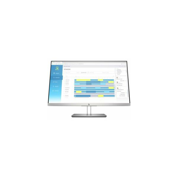 HP E273d Docking Monitor EURO