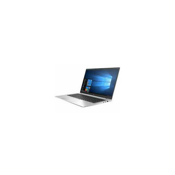HP EB 830 G7 i5-10310U/8GB/256GB/13.3