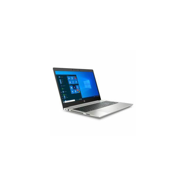 Laptop HP 650 G8 i5-1135G7/8GB/256GB/15,6