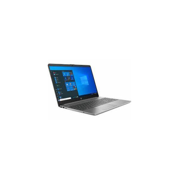 Laptop HP 250 G8, i5 1035G1, 8GB, 256GB SSD, 15.6