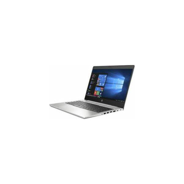Laptop HP 455 G7 Ryze5 4500U, 16GB, 512GB, 15,6