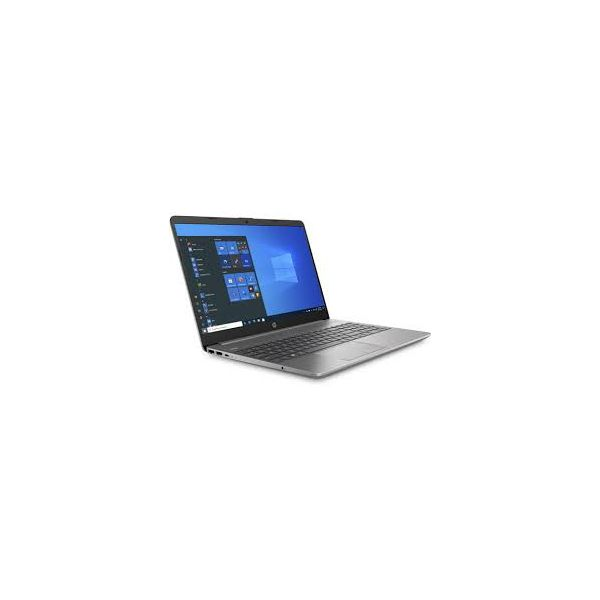 Laptop HP 250 G8, 2X7V4EA, i3 1005G1, 8GB, 512GB SSD, HD Graphics, 15.6