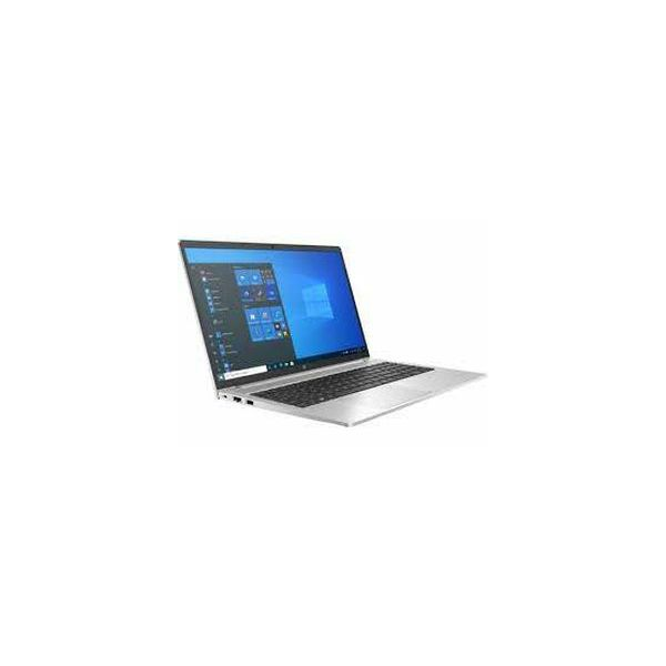 Laptop HP EliteBook 850 G8, 2Y2Q6EA, i5 1135G7, 8GB, 256GB SSD, 15.6