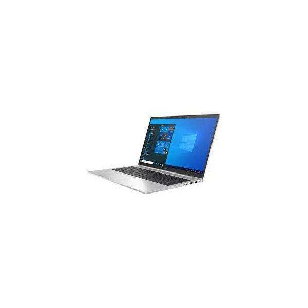 Laptop HP EliteBook 850 G8, 2Y2R8EA, i5 1135G7, 8GB, 256GB SSD, 15.6