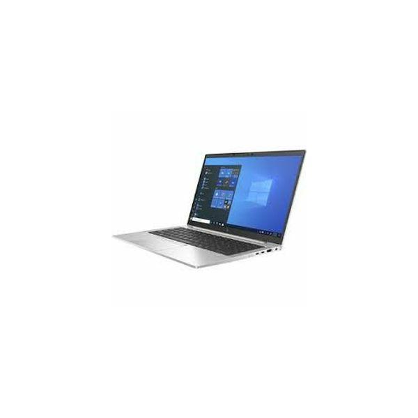 Laptop HP EB 840 G8 i7-1165G7, 336D6EA, 16GB, 512SSD, 14