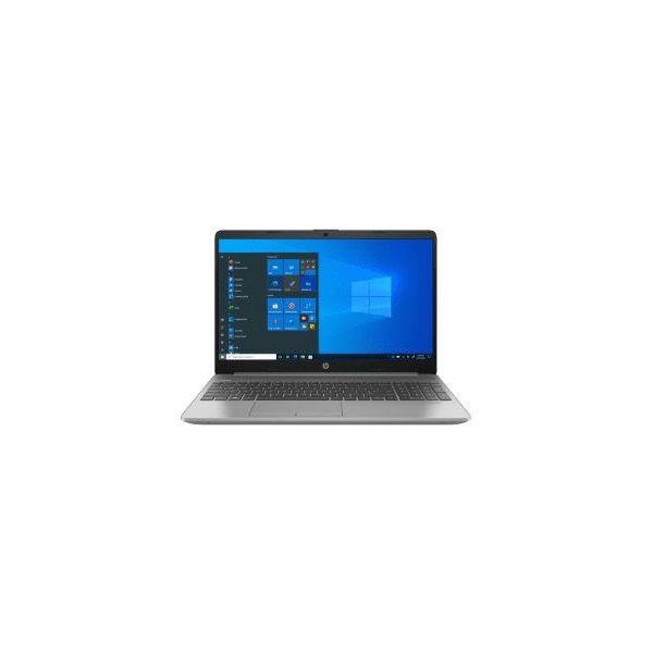 Laptop HP 255 G8, Ryzen 3 5300U, 8GB, 256GB SSD, 15.6