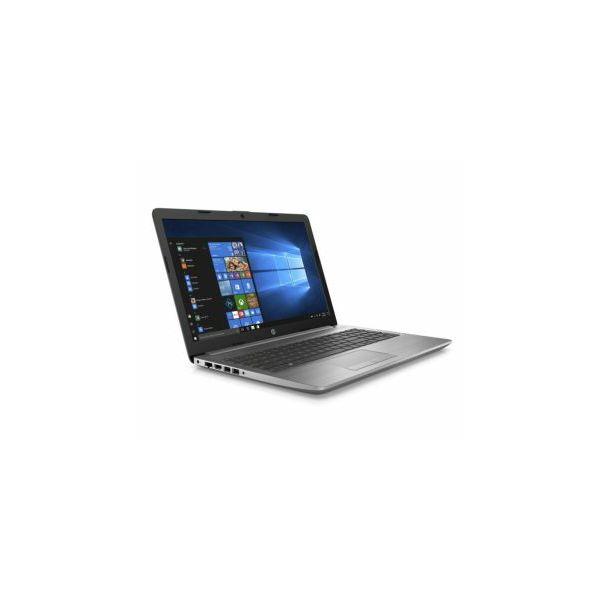 HP 470 G7 DSC530 2GB, i5, 8GB, 512GB, 17,3