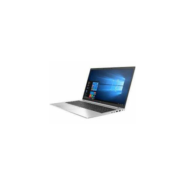 """Laptop HP 850 G7, 8TP58AV, i5 10210U, 8GB, 512GB SSD, 15,6"""" FHD, Win10Pro"""