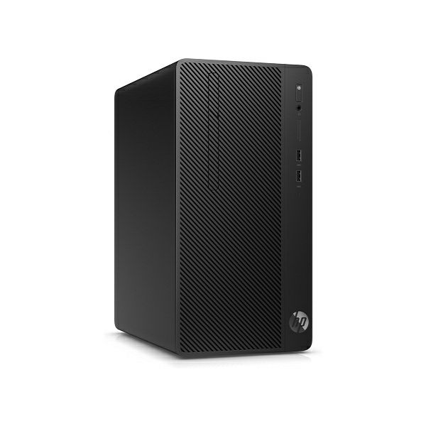 Računalo HP 290 G2 MT i3-8100, 4GB, 1TB, DOS