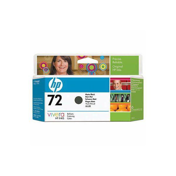 Tinta HP C9403A (no. 72)
