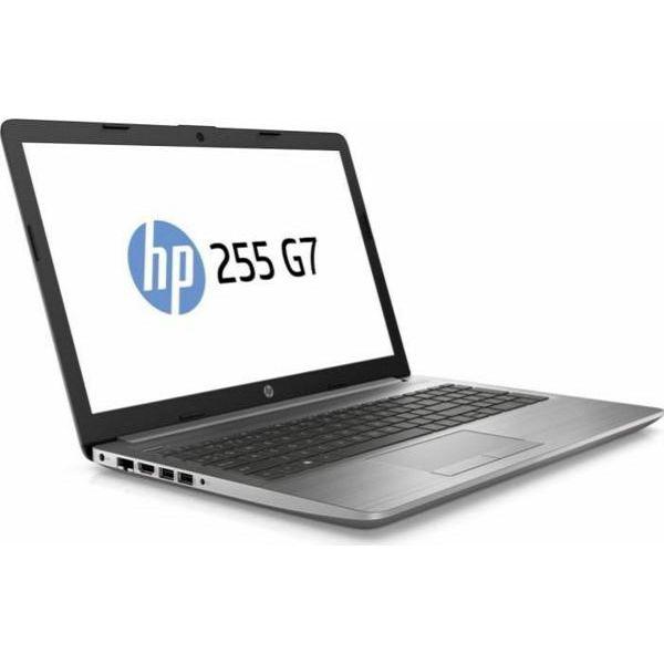 Laptop HP notebook 255 G7 SP 2D200EA Ryzen 5 3500U 8GB 256GB DVD 15,6