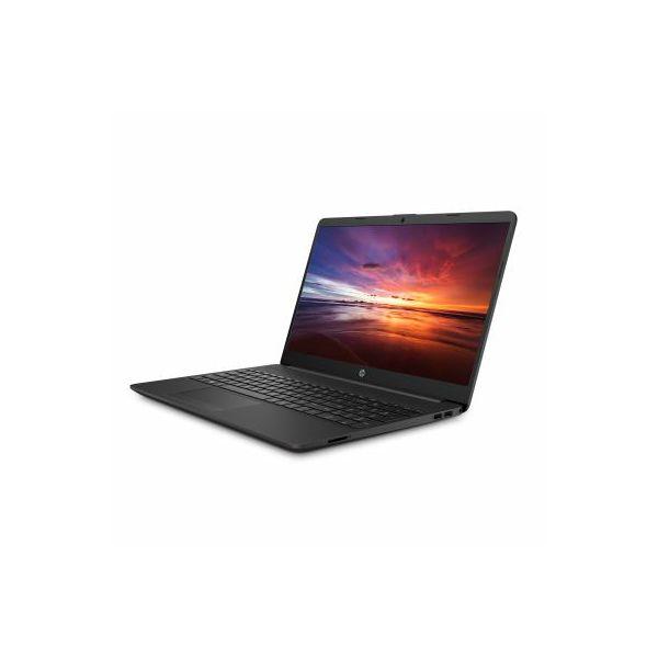 Laptop HP 250 G8 34N32ES 15,6