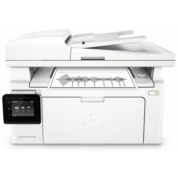 HP LaserJet Pro M130fw, G3Q60A#B19