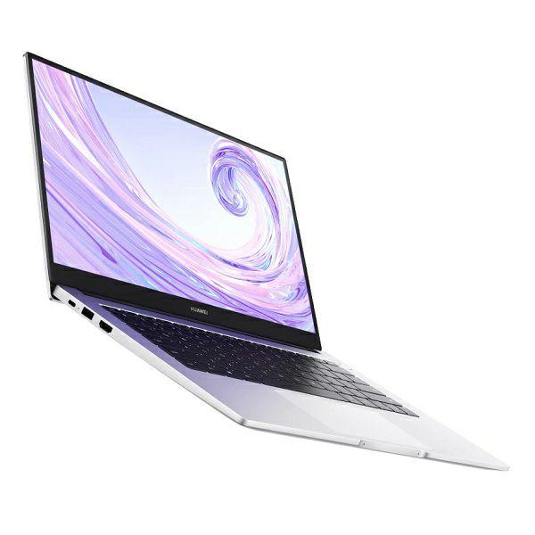 Laptop Huawei MateBook D14, i3, 8GB, 256GB SSD, Win10Home