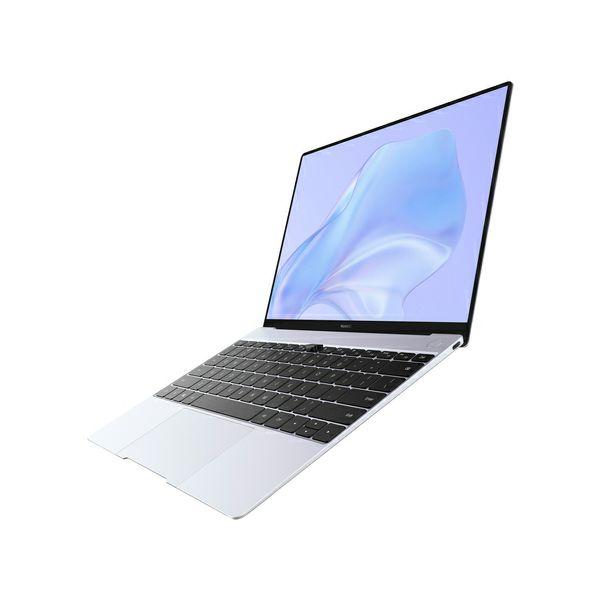 Huawei MateBook X, 13