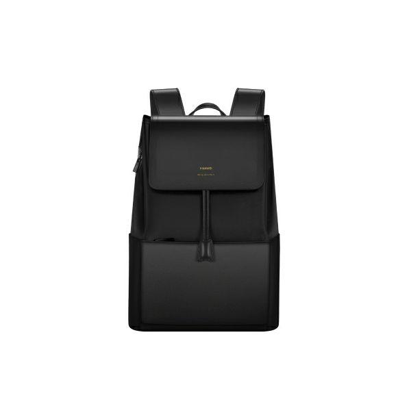 Huawei MateBook X ruksak za prijenosnike do 14