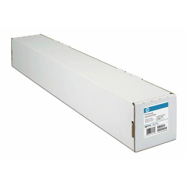 Inkjet bond papir 42'/80g
