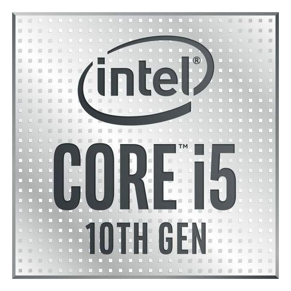 Intel Core i5-10400 Soc 1200