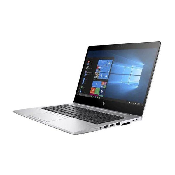 Izložbeni laptop HP EliteBook 830 G5 Intel Core i5 8250U 1.60GHz 8GB 256GB SSD W10P 13.3