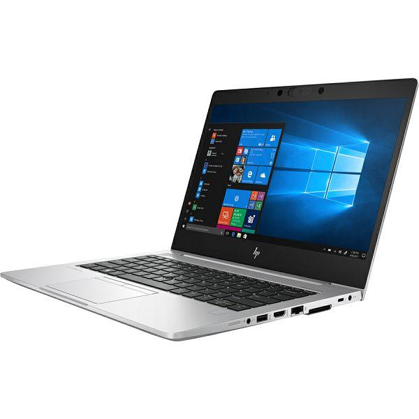 Izložbeni laptop HP EliteBook 830 G6 Intel Core i5 8265U 1.60GHz 8GB 256GB SSD 13.3
