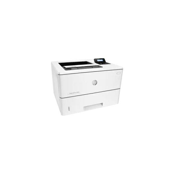 Printer HP LaserJet Pro M501dn pisač, A4, 43 str/min., 1200dpi, duplex, 256MB, USB/G-LAN