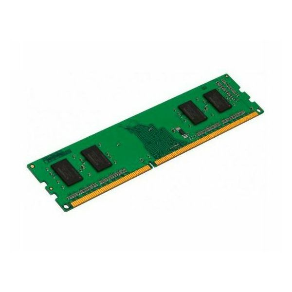 KINGSTON 8GB 3200MHz DDR4 Non-ECC CL22 DIMM 1Rx8