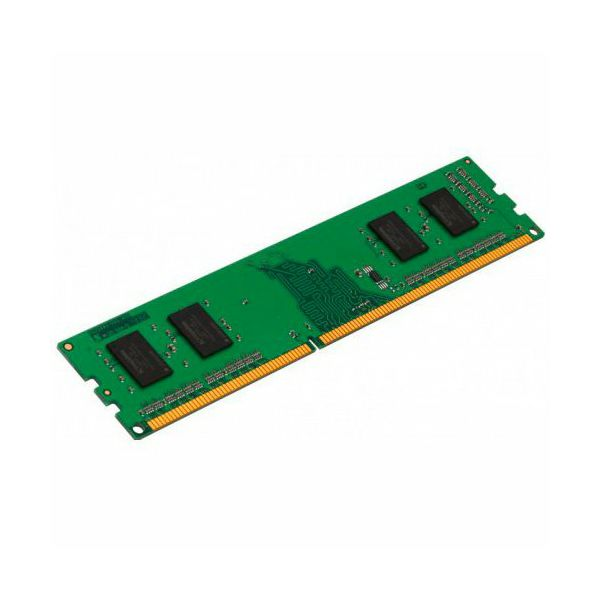 8GB 2666MHz DDR4 Non-ECC CL19 DIMM 1Rx16