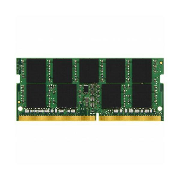Memorija Kingston 16GB 2Rx8 2G x 64-Bit PC4-2666CL19 260-Pin SODIMM