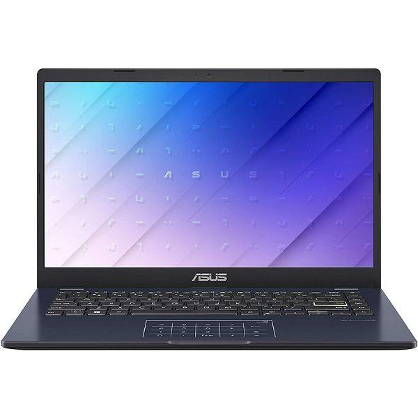 Laptop ASUS, 90NB0Q64-M04360, Celeron N4020, 8GB, 256GB SSD, 15,6