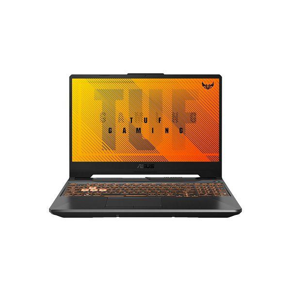 Laptop ASUS TUF Gaming F15, Core i7-11800H, 15.6