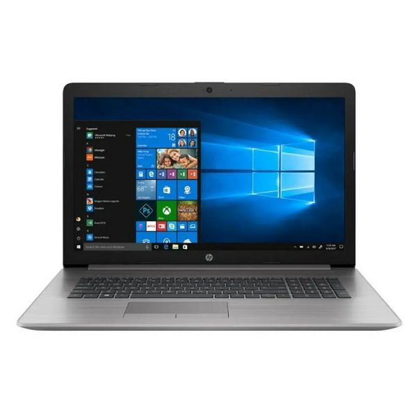 Laptop HP 470 G8, 3S8S2EA, i5-1135G7, 8GB, 256GB SSD, 17.3