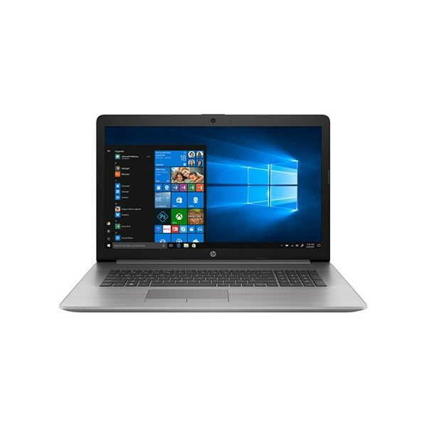 Laptop HP 470 G8, 439U0EA, i3-1125G4, 8GB, 256GB SSD, 17.3