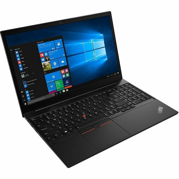 Laptop Lenovo ThinkPad E15 G2, 20TD0004SC, Core i5-1135G7, 15.6