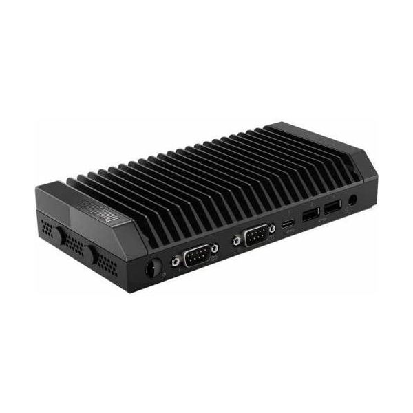 Lenovo FR desktop ThinkCentre M90n-1 Nano IoT i5-8365U 8GB 512GB W10P