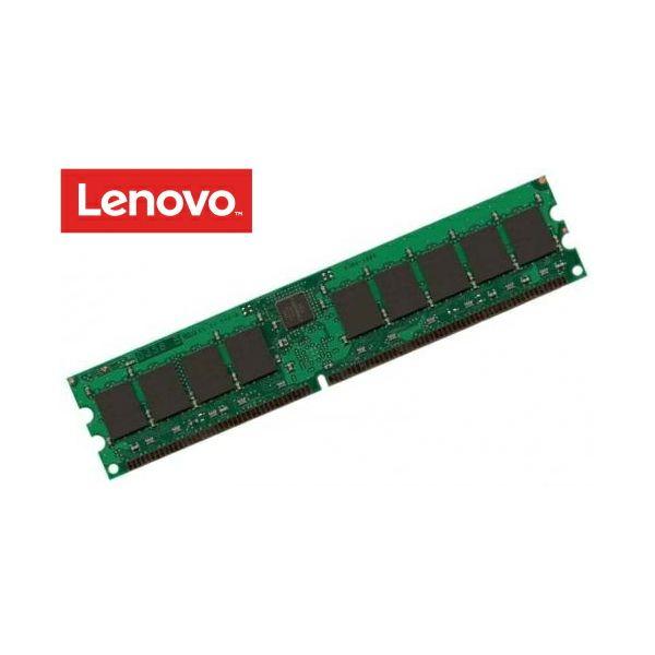 Server memorija Lenovo ThinkServer 8GB DDR4 2400MHz, UDIMM