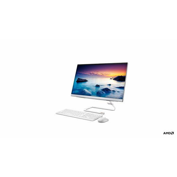 Lenovo Ideacentre AIO 3 23.8