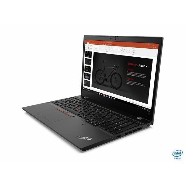 Laptop Lenovo ThinkPad L15 notebook 15.6