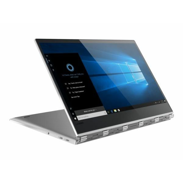 Lenovo FR notebook FLEX PRO-13IKB 2-IN-1 i5-8250U 256GB 8GB 14