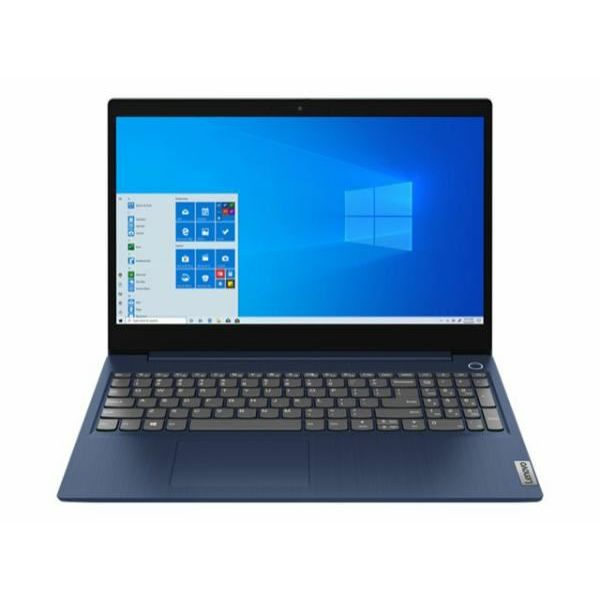 Laptop Lenovo IdeaPad 3 15ARE05, Ryzen 3 4300U, 8GB, 256GB SSD, 15,6