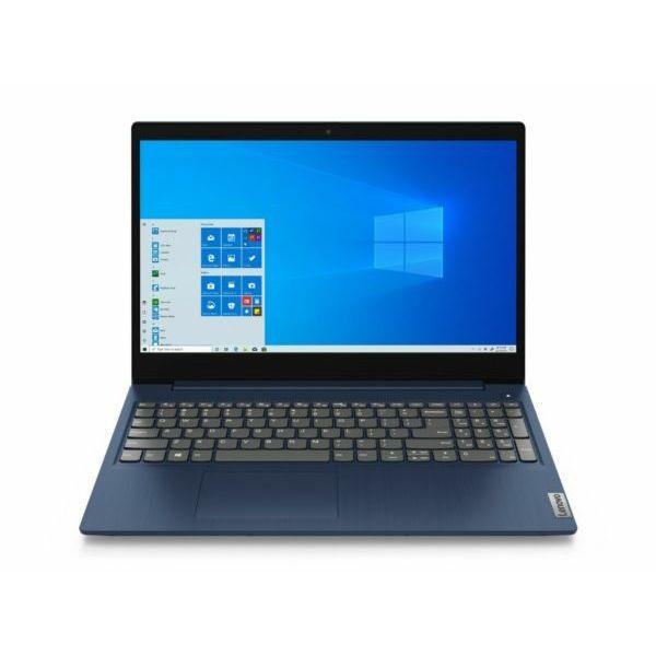Lenovo FR notebook Ideapad 5 15IIL05 i7-1065G7 12GB 512M2 FHD MT F C W10H