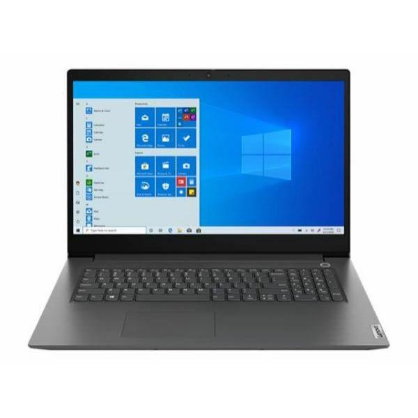 Laptop Lenovo notebook V17-IIL i3-1005G1, 17,3