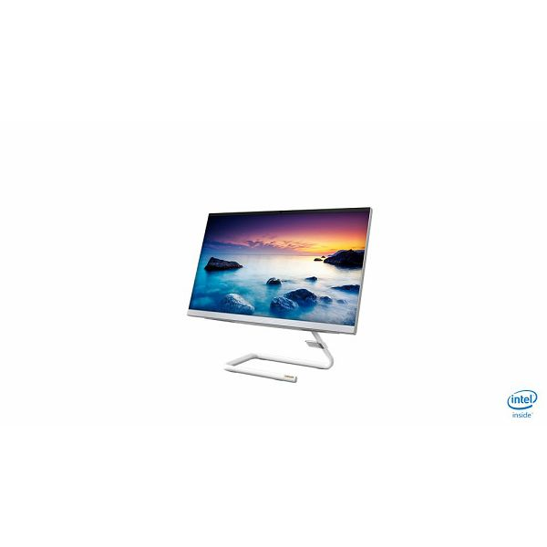 Lenovo IC AIO 3 i5/8GB/512GB/IntHD/23,8