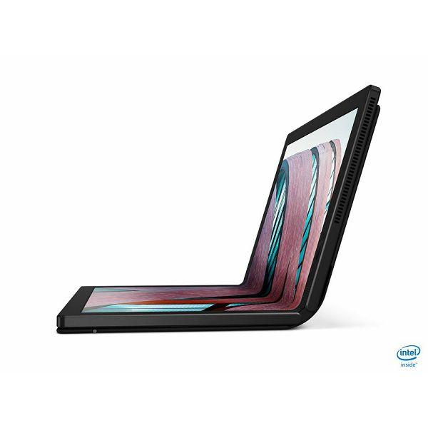 Laptop Lenovo X1 Fold i5, 8GB, 512GB, 13,3